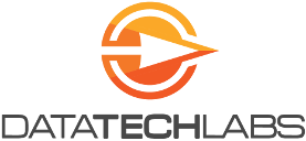 DataTechLabs Logo